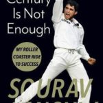 [PDF] [EPUB] A Century Is Not Enough: My Roller-coaster Ride to Success Download