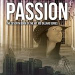 [PDF] [EPUB] A Crime of Passion (Joe Dillard, #7) Download