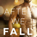 [PDF] [EPUB] After We Fall Download