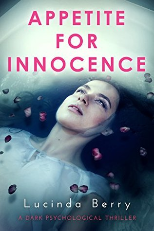 [PDF] [EPUB] Appetite for Innocence Download by Lucinda Berry