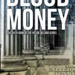 [PDF] [EPUB] Blood Money (Joe Dillard #6) Download