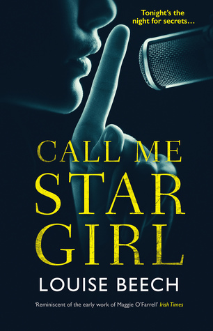 [PDF] [EPUB] Call Me Star Girl Download by Louise Beech