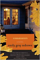[PDF] [EPUB] Commuters Download by Emily Gray Tedrowe