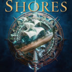 [PDF] [EPUB] Dark Shores (Dark Shores, #1) Download