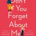 [PDF] [EPUB] Don't You Forget About Me Download