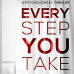 [PDF] [EPUB] Every Step You Take Download