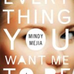 [PDF] [EPUB] Everything You Want Me to Be Download