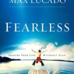 [PDF] [EPUB] Fearless: Imagine Your Life Without Fear Download