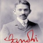 [PDF] [EPUB] Gandhi Before India Download
