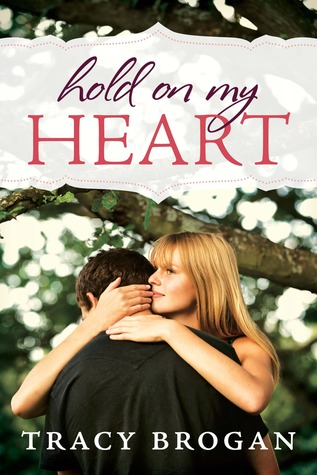 [PDF] [EPUB] Hold on My Heart Download by Tracy Brogan