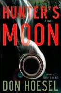 [PDF] [EPUB] Hunter's Moon Download by Don Hoesel
