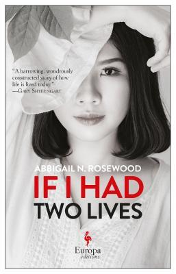 [PDF] [EPUB] If I Had Two Lives Download by Abbigail Rosewood
