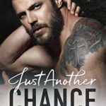 [PDF] [EPUB] Just Another Chance (Brother's Best Friend, #2) Download