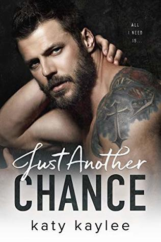 [PDF] [EPUB] Just Another Chance (Brother's Best Friend, #2) Download by Katy Kaylee