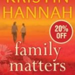 [PDF] [EPUB] Kristin Hannah's Family Matters 4-Book Bundle: Angel Falls, Between Sisters, The Things We Do for Love, Magic Hour Download