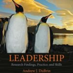 [PDF] [EPUB] Leadership: Research Findings, Practice, and Skills Download