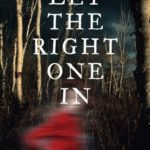 [PDF] [EPUB] Let the Right One In Download