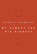 [PDF] [EPUB] My Utmost for His Highest Download by Oswald Chambers
