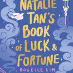 [PDF] [EPUB] Natalie Tan's Book of Luck and Fortune Download