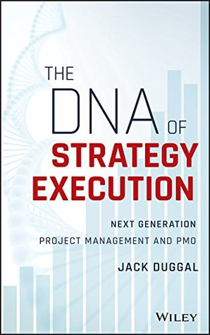 [PDF] [EPUB] Next Generation Project Management Office Download by Jack Duggal