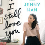 [PDF] [EPUB] P.S. I Still Love You (To All the Boys I've Loved Before, #2) Download