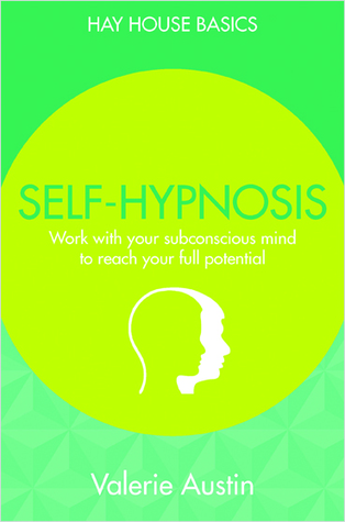 PDF EPUB Self-Hypnosis: Work with Your Subconscious ...