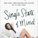[PDF] [EPUB] Single State of Mind Download