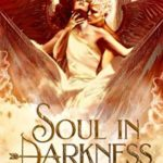 [PDF] [EPUB] Soul in Darkness Download