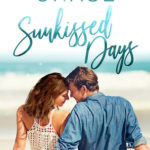[PDF] [EPUB] Sunkissed Days (Magnolia Sound, #0.5) Download