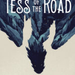 [PDF] [EPUB] Tess of the Road (Tess of the Road, #1) Download
