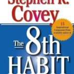 [PDF] [EPUB] The 8th Habit: From Effectiveness to Greatness Download