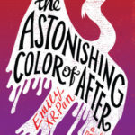 [PDF] [EPUB] The Astonishing Color of After Download