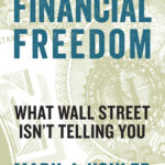 [PDF] [EPUB] The Business Owner's Guide to Financial Freedom: What Wall Street Isn't Telling You Download