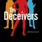 [PDF] [EPUB] The Deceivers (Vale Hall, #1) Download