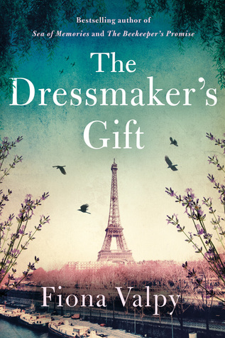 [PDF] [EPUB] The Dressmaker's Gift Download by Fiona Valpy