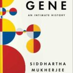 [PDF] [EPUB] The Gene: An Intimate History Download