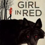 [PDF] [EPUB] The Girl in Red Download