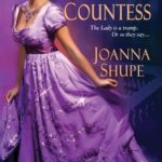 [PDF] [EPUB] The Harlot Countess (Wicked Deceptions, #2) Download