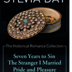 [PDF] [EPUB] The Historical Romance Collection: Seven Years to Sin   The Stranger I Married   Pride and Pleasure   Bad Boys Ahoy Download