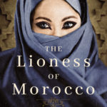 [PDF] [EPUB] The Lioness of Morocco Download