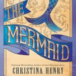 [PDF] [EPUB] The Mermaid Download