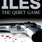 [PDF] [EPUB] The Quiet Game (Penn Cage #1) Download