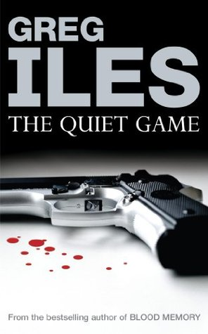 [PDF] [EPUB] The Quiet Game (Penn Cage #1) Download by Greg Iles