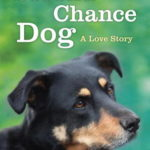 [PDF] [EPUB] The Second-Chance Dog: A Love Story Download