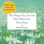 [PDF] [EPUB] The Things You Can See Only When You Slow Down: Guidance on the Path to Mindfulness from a Spiritual Leader Download