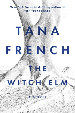 [PDF] [EPUB] The Witch Elm Download by Tana French