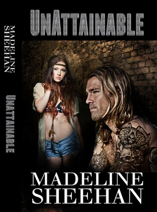 [PDF] [EPUB] Unattainable (Undeniable, #3) Download by Madeline Sheehan