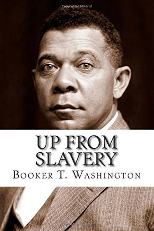 [PDF] [EPUB] Up from Slavery Download by Booker T. Washington