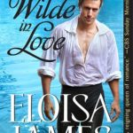 [PDF] [EPUB] Wilde in Love (The Wildes of Lindow Castle, #1) Download