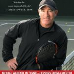 [PDF] [EPUB] Winning Ugly: Mental Warfare in Tennis–Lessons from a Master Download